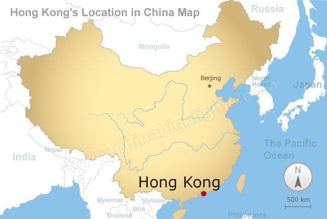 Http Da Maps Hong Kong Com Http Da Maps Hong Kong Com Hong